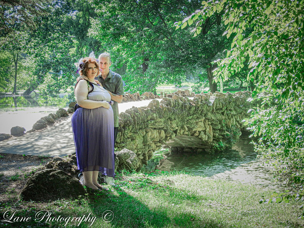 7-29-2020 (60) - Angel & Matt - Lane Photography