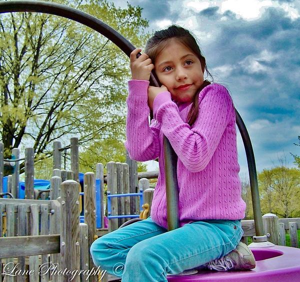 Brittany Playground- - Children - Lane Photography
