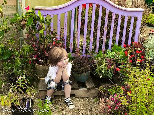 Sawyer Kinman's-017 - Children - Lane Photography