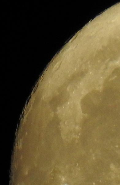 DSCN0213 - Copy - Moon - Lane Photography