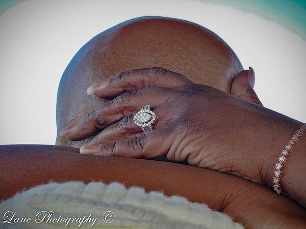 Alicia Chris 9370 (1 of 1) - Proposal - Lane Photography