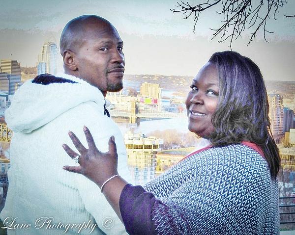 Alicia Chris 9393 (1 of 1) - Proposal - Lane Photography