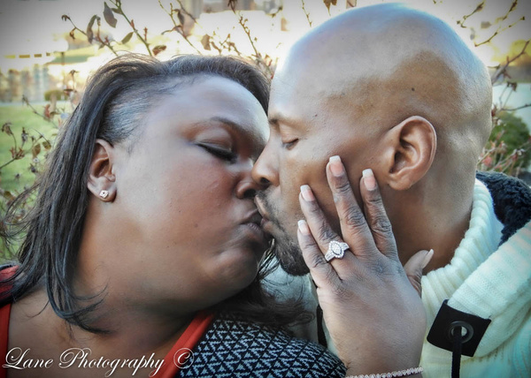 Alicia Chris 9413 (1 of 1) - Proposal - Lane Photography