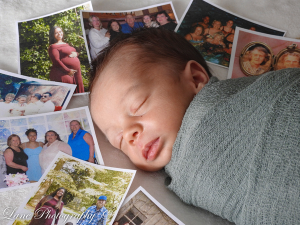 Nikki Newborn 9-9-20 8060-0860 - Copy - Newborn - Lane Photography