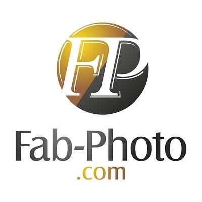 fab-photo