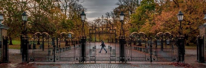 LDN Greenwich Park 2615