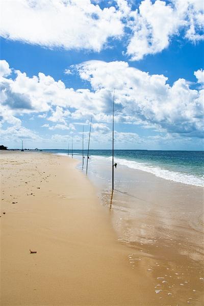 Rainbow beach QLD Australia - Home - Nicola Lubbock Photography