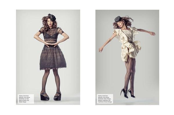 Fashion18a - Fashion & Beauty - Scott Kelby