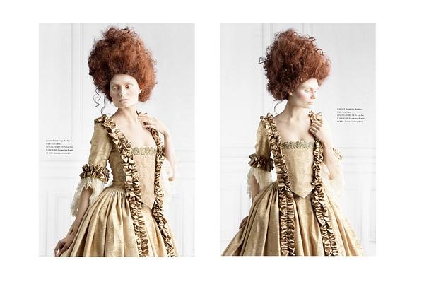 CC shoot for port 2-up1a - Fashion & Beauty - Scott Kelby