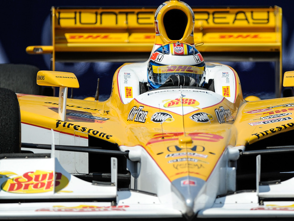 Indy 5 yellow high-res by Scott Kelby