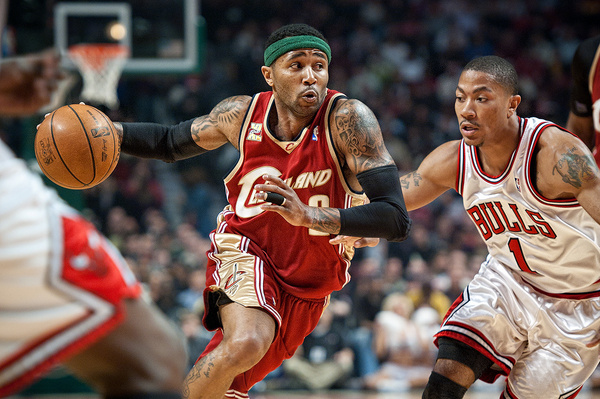 Bulls5 (hi res) - Sports - Scott Kelby