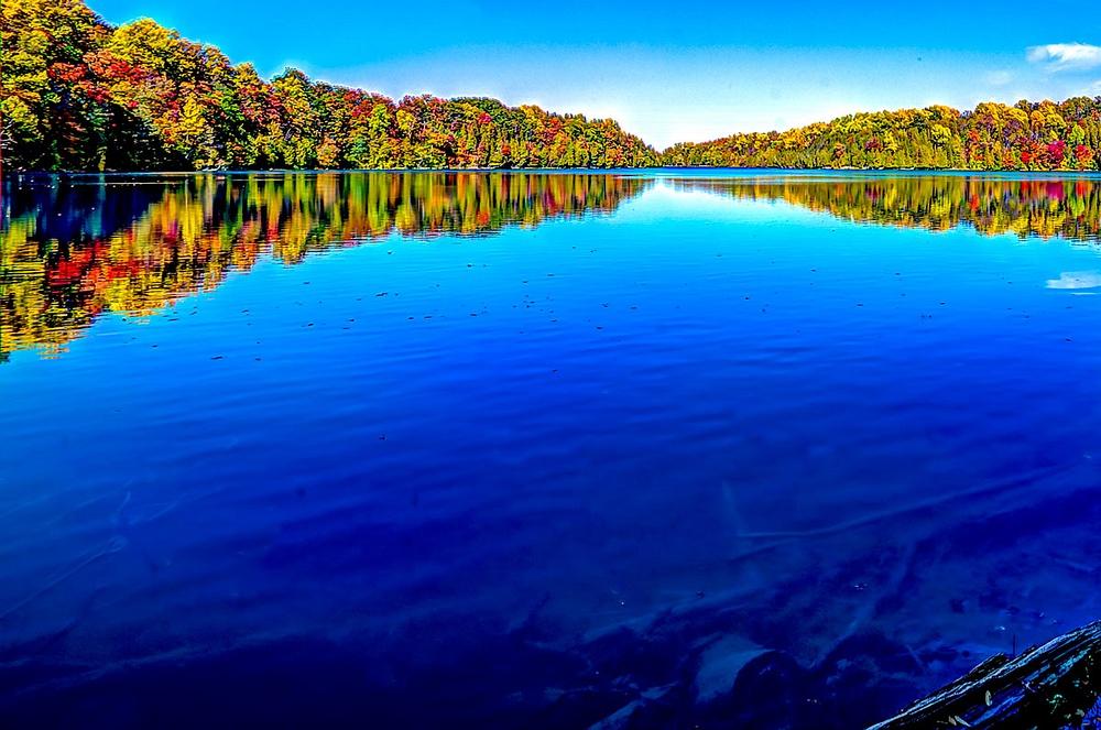 Green Lake-2017 (US0038)