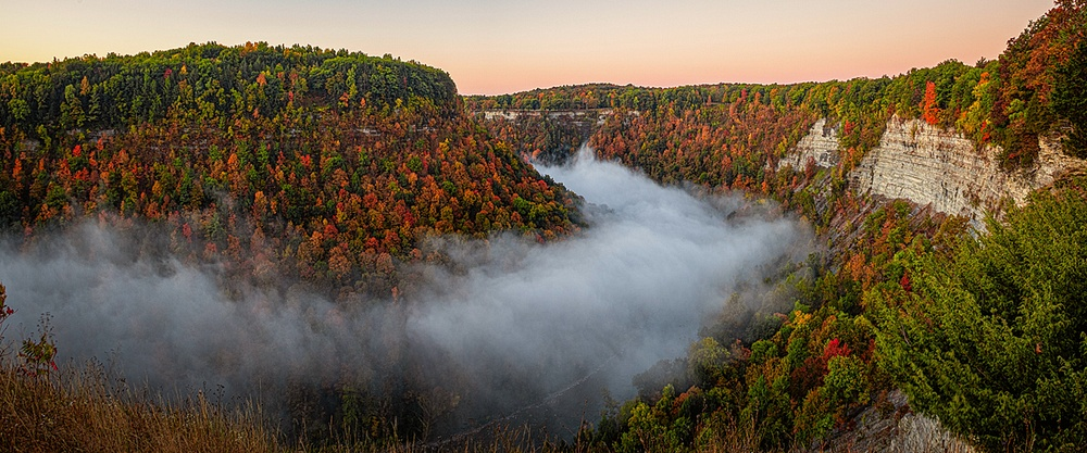 Letchworth State Park (US1700)