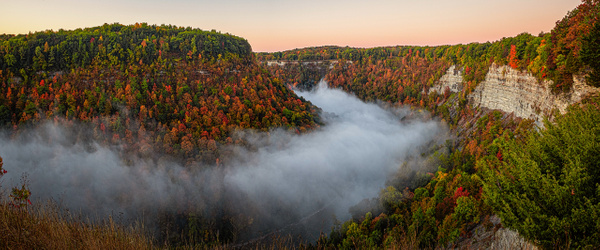 Letchworth State Park (US1700) - Purchase Prints - Bella Mondo Images