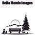 Bella Mondo Images