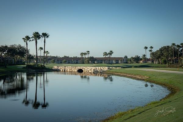 #10 R4_01281 - Cedar Hammock Golf & CC - JackSmithStudio