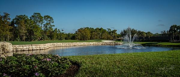 #16 R4_01290 - Cedar Hammock Golf & CC - JackSmithStudio