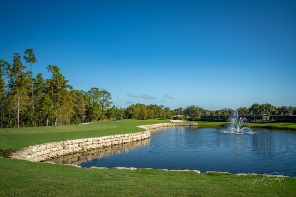 #16 R4_01297 - Cedar Hammock Golf & CC - JackSmithStudio