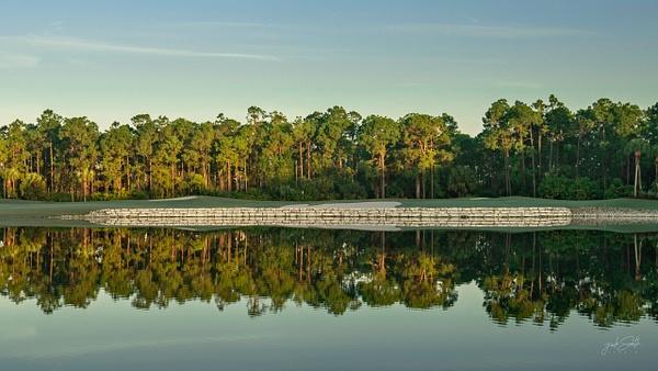 #17 R4_01328 - Cedar Hammock Golf & CC - JackSmithStudio