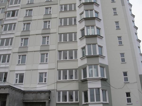 Casa by GarikRey