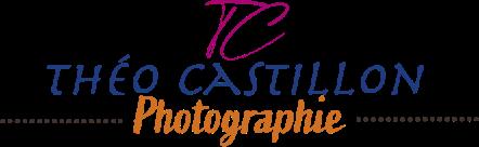 Théo Castillon Photographie