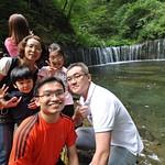 Japan Trip Aug-2010
