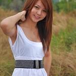 Portrait - Lay Peng