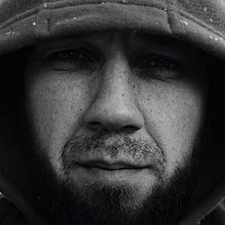 Denis Tarasov