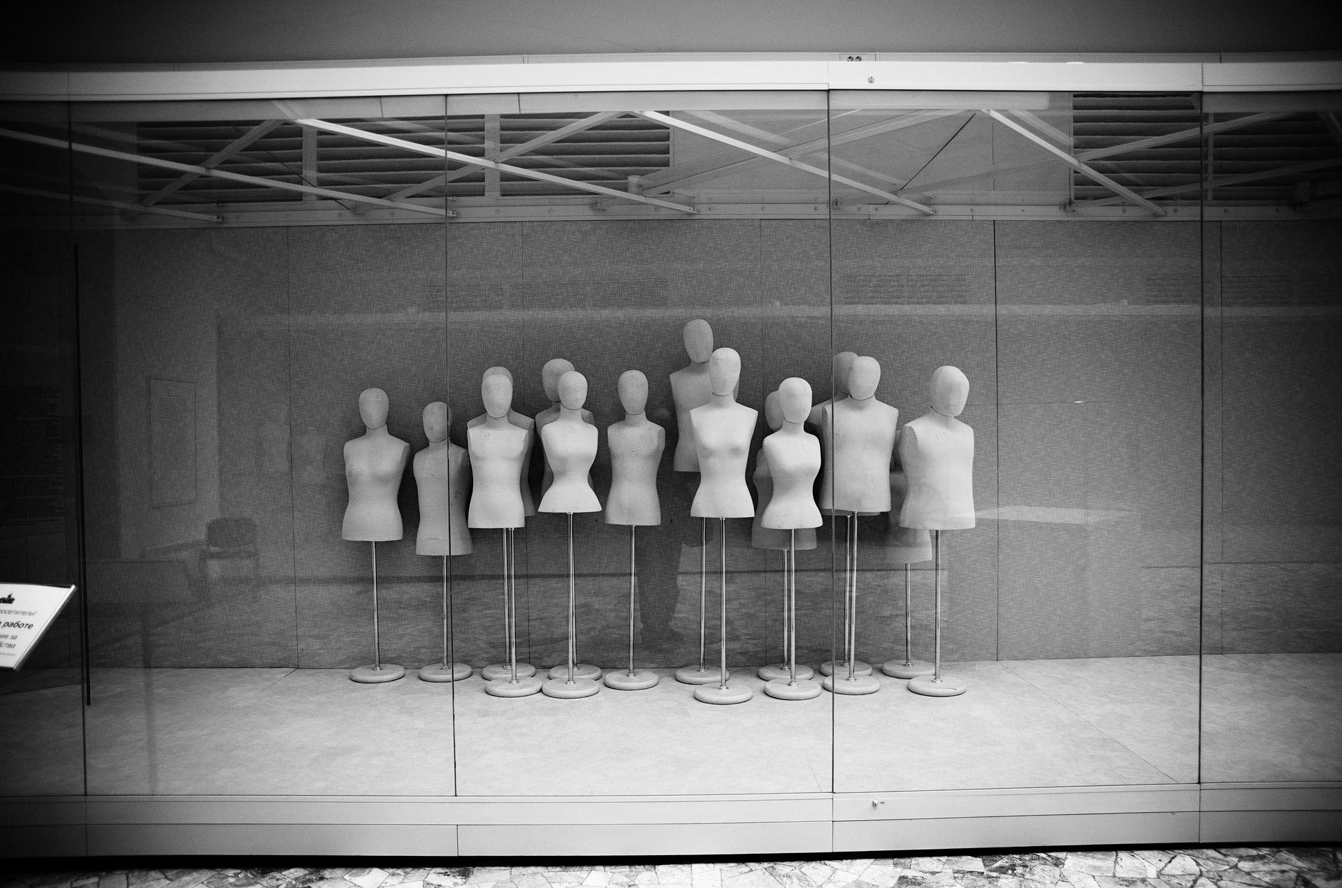 Denis Tarasov's Gallery
