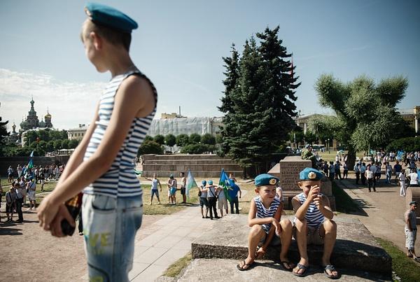IMG_3467 by Denis Tarasov