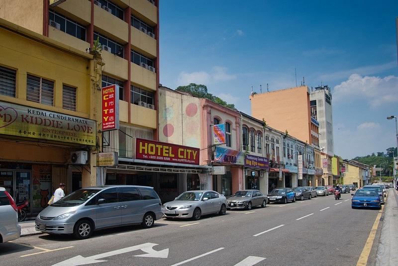 2012-07-Kuala-Lumpur-0001-res