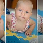 Nata 7 month