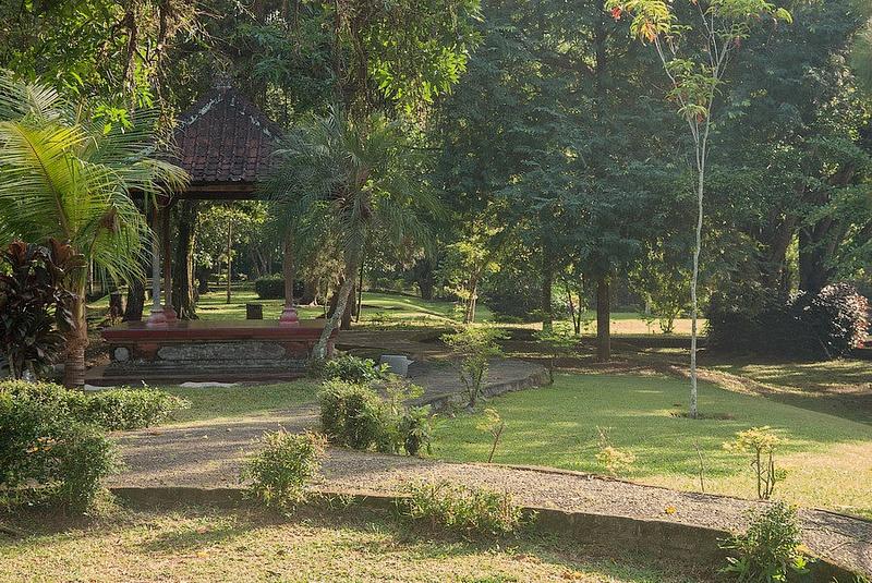 tamanayun-0022-res
