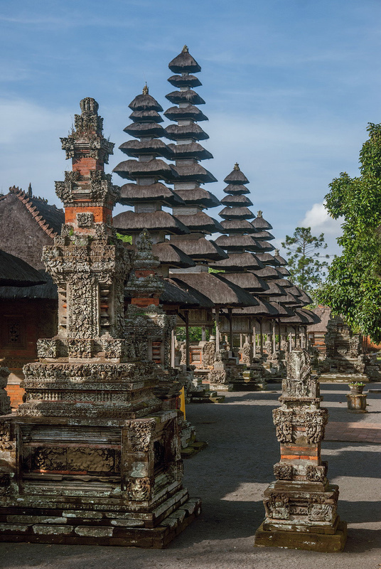 tamanayun-0026-res