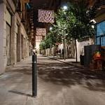 Barcelona day1