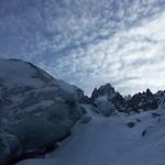 Alpes mlt