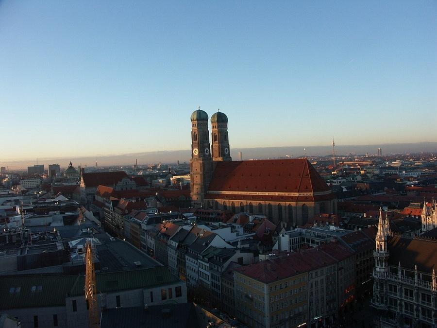 bavaria-0012-res