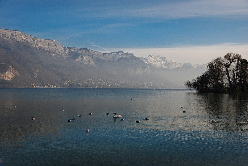 annecy-0011-res