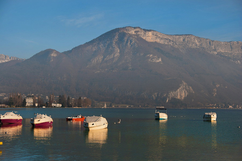 annecy-0015-res