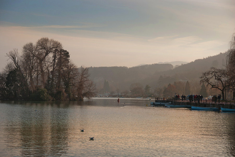 annecy-0016-res