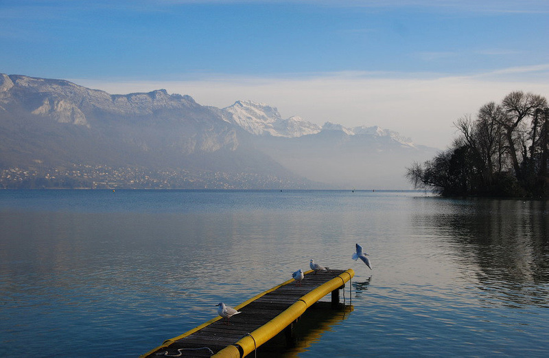 annecy-0021-res