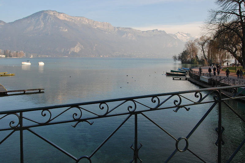 annecy-0028-res