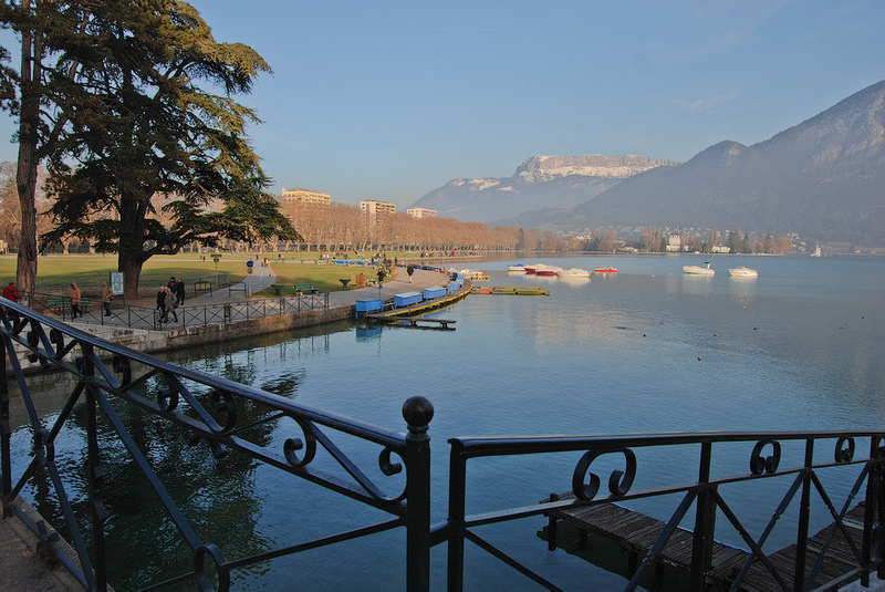 annecy-0029-res