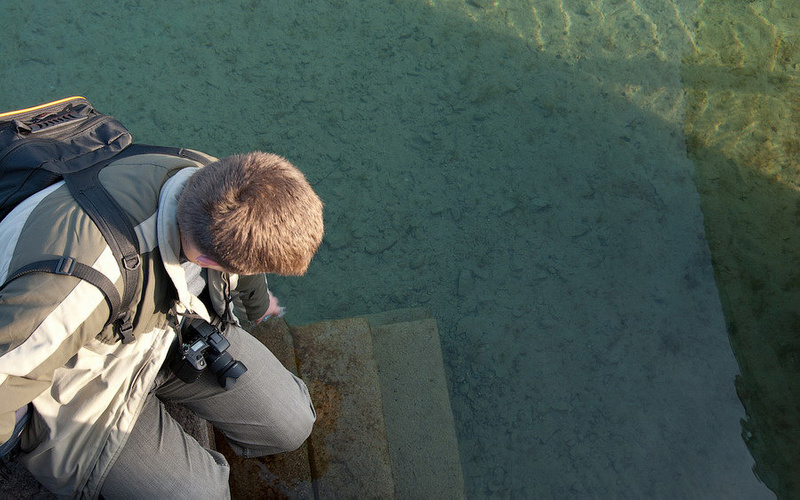 annecy-0033-res
