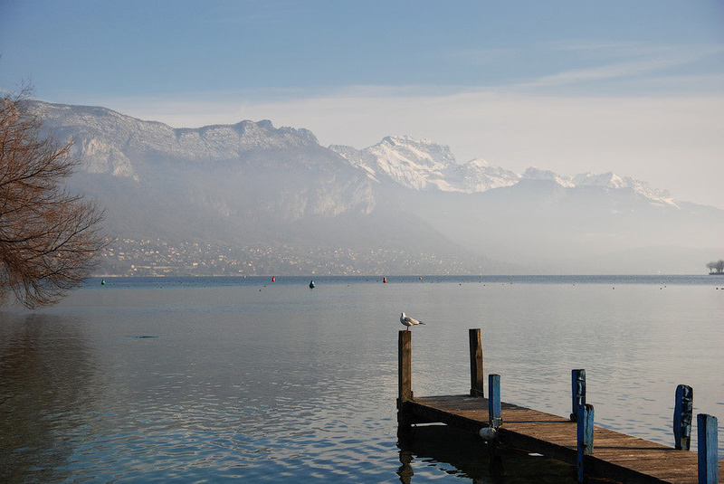 annecy-0037-res