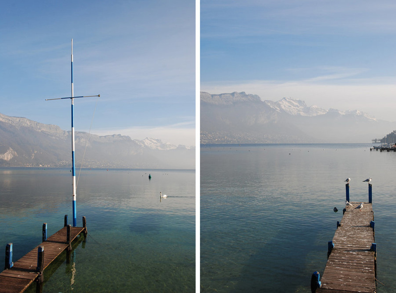 annecy-0039-res