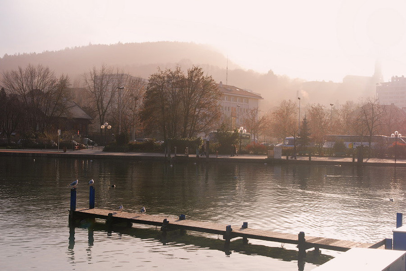 annecy-0040-res