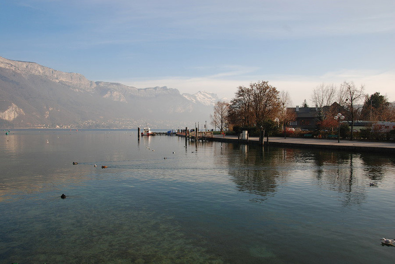 annecy-0041-res