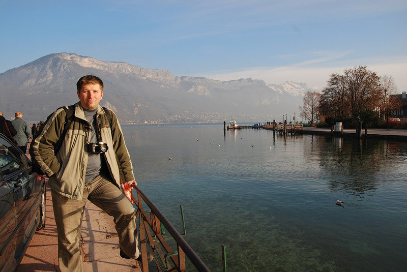 annecy-0042-res