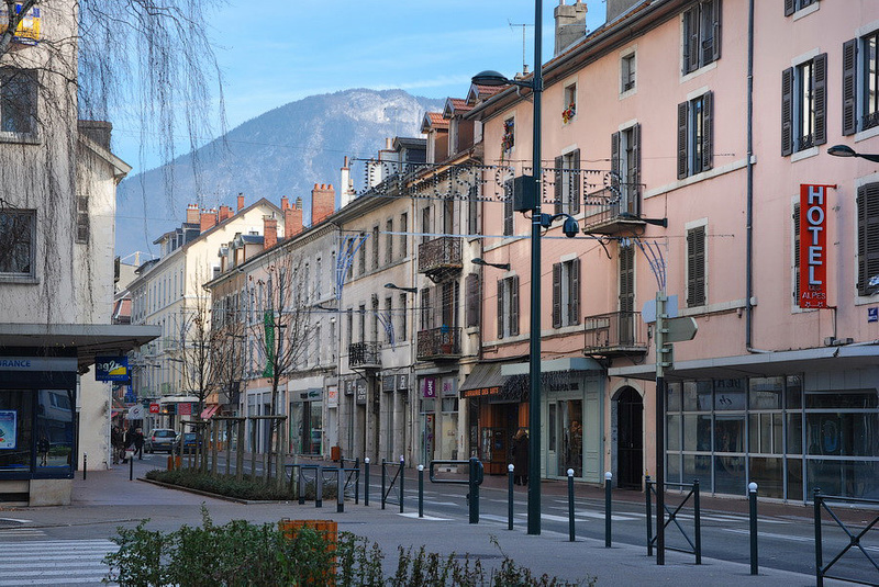 annecy-0002-res